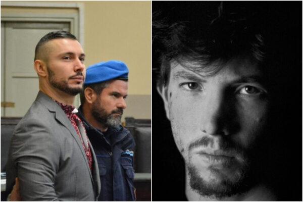 Omicidio Rocchelli, sentenza ribaltata in Appello: dopo 3 anni di carcere è libero l'ex soldato Vitaly Markiv