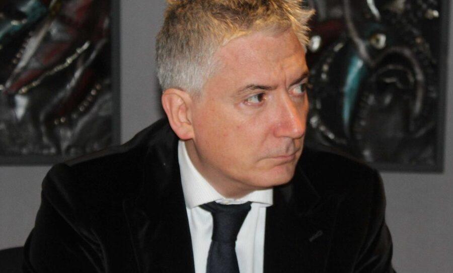 Sistema Trani, l'ex gip Michele Nardi condannato a 16 anni e novi mesi per aver manipolato indagini e processi