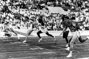 Storia d'Italia, 1960: l'anno delle Olimpiadi di Roma che trasformarono la città in un cantiere