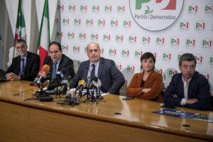 Le ingiustizie subite da Bassolino sono un problema politico, il Pd l'ha capito?