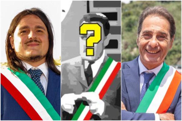 """""""Rinunciamo allo stipendio per l'emergenza Covid"""", al via challenge tra politici"""