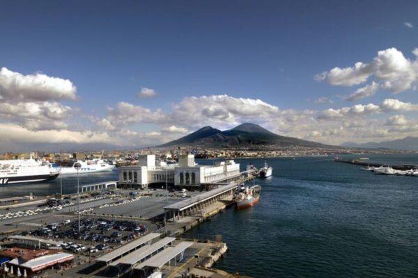 G20 di Napoli, cos'è e chi partecipa al vertice su ambiente, clima ed energia