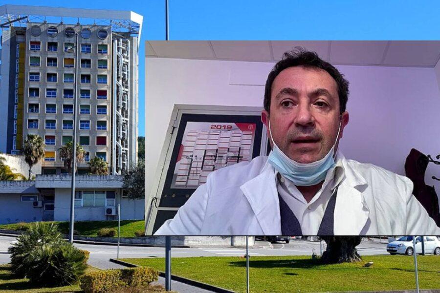 """Radiologo """"violentatore e molestatore"""", dopo 5 mesi completamente scagionato: il calvario di Mattia Carbone"""