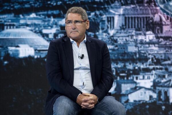 """""""Mafia Capitale e Palamaragate: fughe di notizie ma nessuna indagine…"""" l'accusa di Buzzi"""