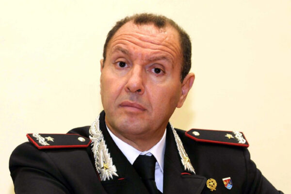 Calabria commissariata e il ghigno mediatico che produce i 'Cotticelli'