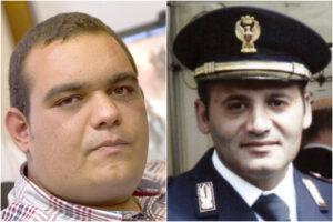 Svolta nel caso Raciti, l'ispettore non fu ucciso da Speziale ma da un mezzo della polizia