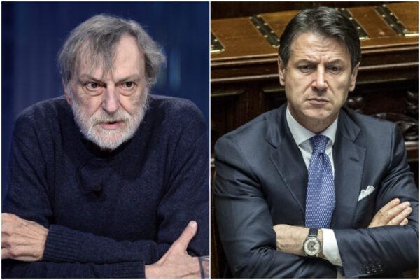 Uno vale uno, tutti valgono zero: il governo naufraga in Calabria