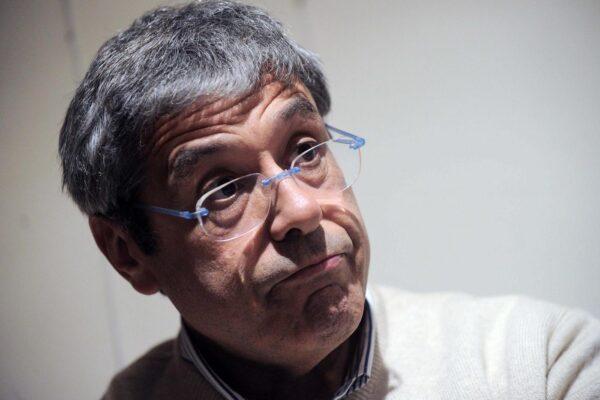 """Totò Cuffaro si racconta: """"In carcere anni di dolore, ho sbagliato ma mai favorito la mafia"""""""