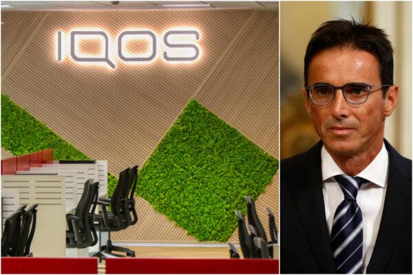 Call center di Philip Morris aperto grazie alla regia del sottosegretario Turco (M5S)