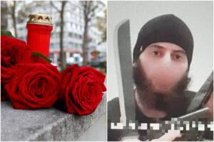 Chi era Fejzulai Kujtim, il soldato dell'Isis che ha aggirato il programma di deradicalizzazione