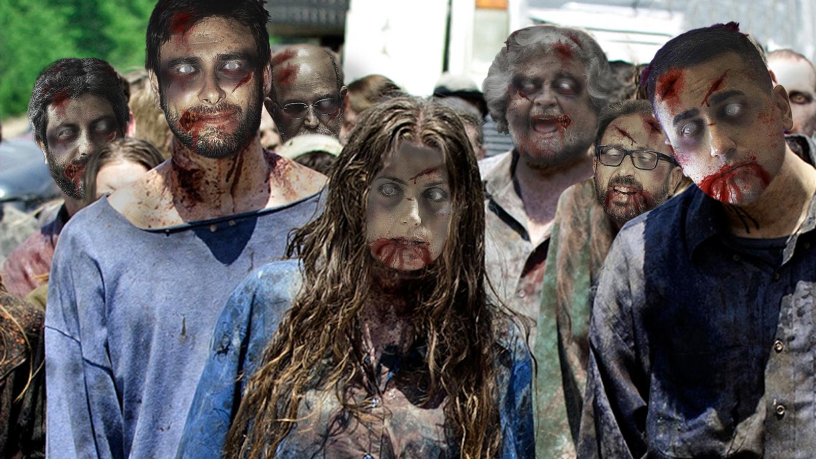 zombie-grillini-2.jpg