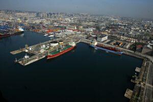 Senza efficienza e i collegamenti per il porto non c'è futuro