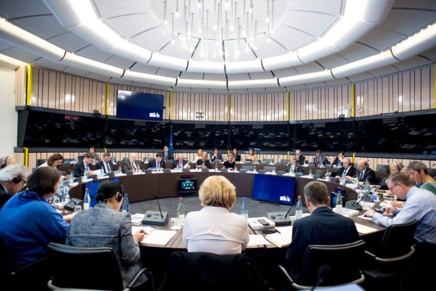 Recovery Fund, l'Europa è contro il divario tra Nord e Sud