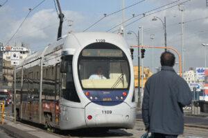 Piano urbano di mobilità sostenibile per Napoli, che fine ha fatto?