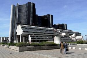 Vaccinazioni in Tribunale: Milano pronta a immunizzare gli amministrativi, Napoli no…
