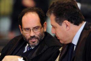 Stato-mafia, fino a quando la magistratura terrà in ostaggio e torturerà la giustizia?