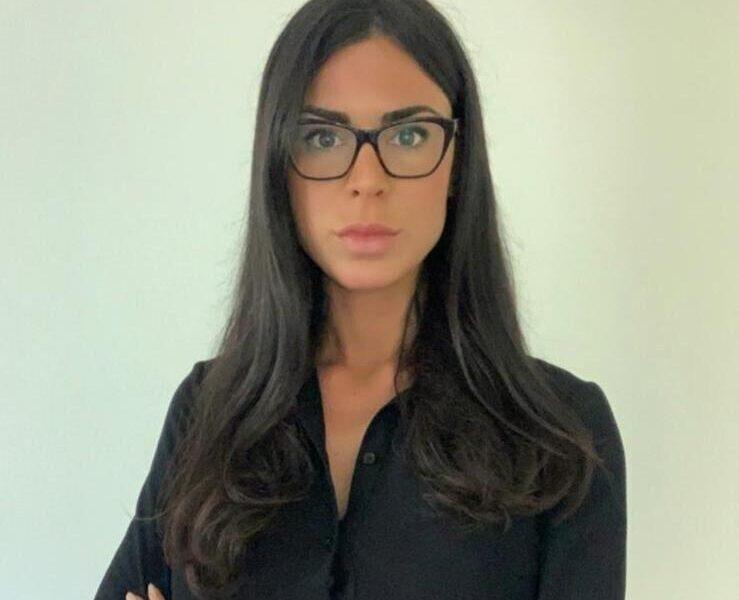 """Nasce Display, l'evento dedicato al marketing e alla comunicazione. Intervista a Chiara Bacilieri: """"La vera sfida è l'umanizzazione"""""""