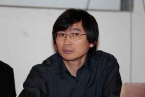 A Imbavagliati la testimonianza di Chang Ping, giornalista cinese censurato dal governo di Xi Jinping