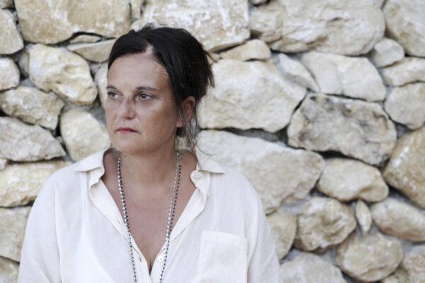"""Intervista a Emma Dante: """"I piccoli teatri moriranno, che errore chiuderli"""""""