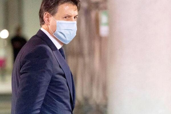 """Mes, rientra la fronda Cinquestelle ma Italia Viva prolunga l'attesa: """"Conte parli prima"""""""