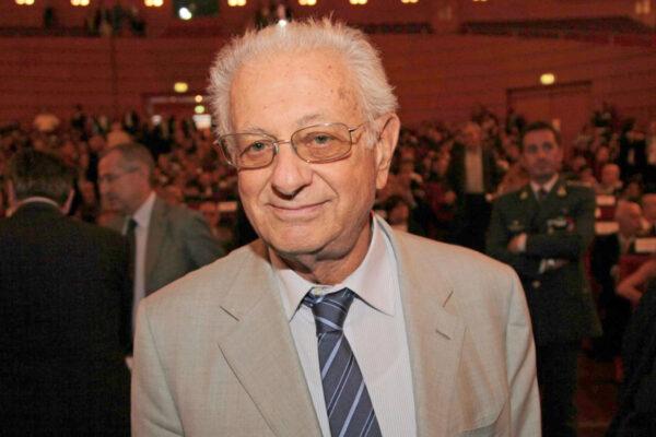 """""""La politica non chiuda gli occhi su Cinquestellopoli"""", intervista a Luigi Berlinguer"""