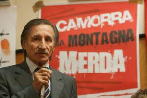 """Dopo 5 anni di fango prosciolto Lorenzo Diana. Il Gip demolisce i Pm: """"Accuse infondate"""""""