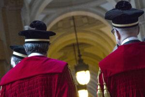 Storia di un magistrato troppo bravo ma ignorato dal Csm perché non appartenente a correnti