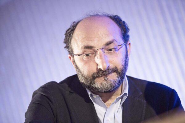 Intervista censurata a Romeo, Marco Lillo ritiene di essere il gip del caso Consip