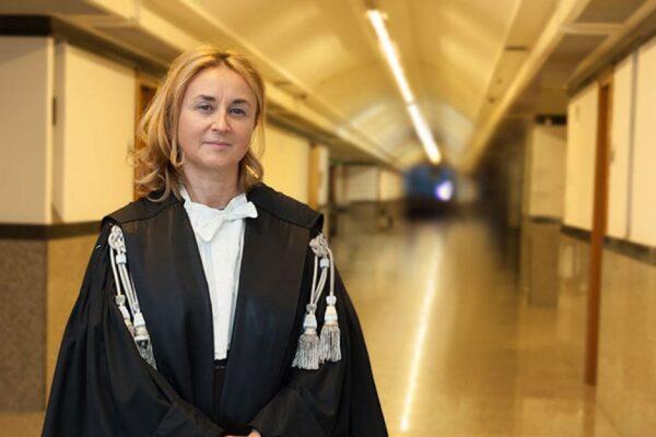 """Tessere stracciate di Magistratura Democratica, la segretaria Guglielmi: """"Scelta distruttiva e unilaterale"""""""