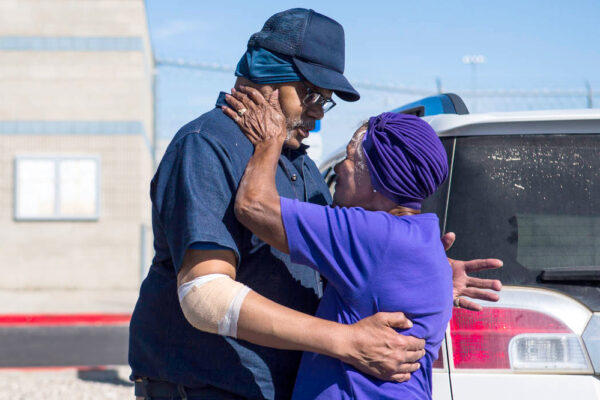 Usa, 172 innocenti liberati a un passo dal patibolo
