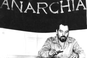 Omicidio di Giuseppe Pinelli, così la polizia buttò l'anarchico fuori dalla finestra