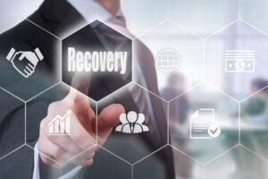 La vera emergenza è il Recovery fund
