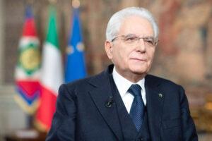 Consultazioni, il calendario della tre giorni di Mattarella: apre Casellati, chiude il Movimento 5 Stelle