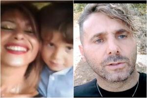 """Viviana e Gioele, a un anno dalla scomparsa parla Daniele Mondello: """"Messinscena criminale, non un suicidio"""""""