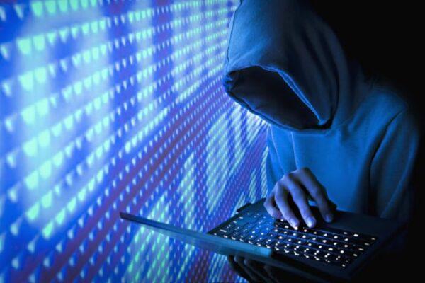 Attacco hacker agli Stati Uniti, violate agenzie federali: sospetti sulla Russia