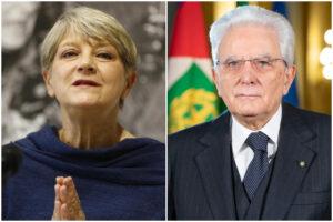 Caro Presidente Mattarella, ti racconto le carceri dove muore il diritto