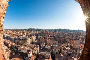 Classifica qualità della vita, nell'anno del Coronavirus è Bologna la città regina
