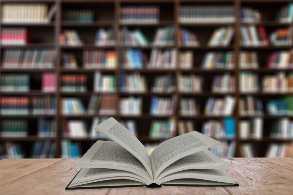 """""""SocializziAmo in biblioteca"""", a Ponticelli un nuovo modello per vivere la biblioteca di quartiere"""