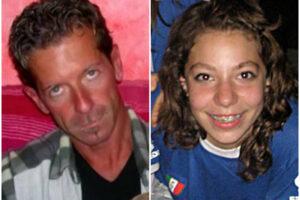 """Massimo Bossetti dal carcere: """"Io innocente, sono disperato: Yara non ha mai avuto giustizia"""""""