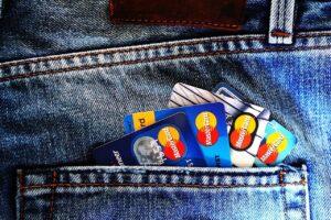 Cashback, un altro caso INPS destinato ad avere più successo di Immuni