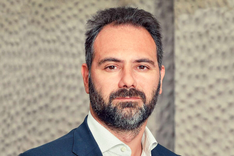 Catello Maresca candidato sindaco per il centrodestra, a sua insaputa?
