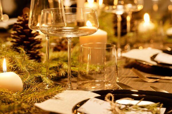 Menù di Capodanno, cosa prevede il tradizionale cenone napoletano
