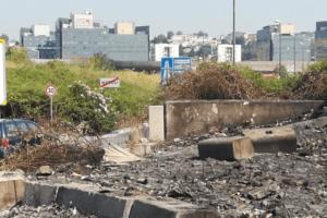 Degrado ambientale e povertà, Napoli tra le città meno vivibili d'Italia