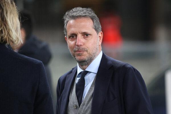 Caso Suarez-Juventus, cosa rischia il club: dall'ammenda all'esclusione dalla Serie A