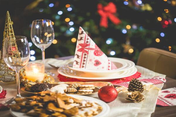 Menù della Vigilia di Natale, dal pesce ai dolci cosa prevede la tradizione napoletana