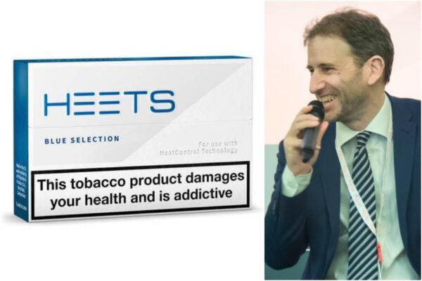 Philip Morris piega il Parlamento, vince Davide Casaleggio: insabbiata Cinquestellopoli