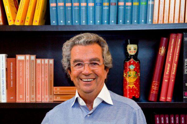 Henri Chenot, chi era il guru delle diete: tra i suoi clienti Berlusconi, Maradona e Naomi Campbell