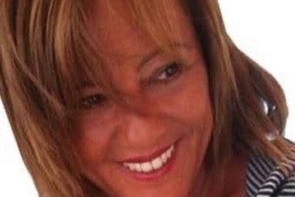 """È morta Teresa Iaccarino, volto storico di Telecapri: """"Se ne va un pezzo della nostra infanzia"""""""