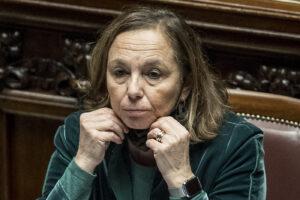 """Conte indagato, Anzaldi: """"Lamorgese ha svelato grave tentativo di depistaggio da Palazzo Chigi"""""""
