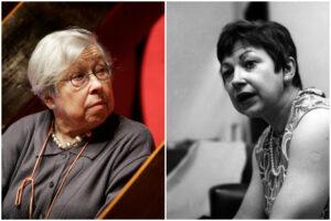 È morta Lidia Menapace: addio alla staffetta partigiana testimone della Resistenza